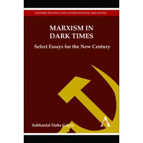 Marxism in Dark Times