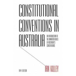 Constitutional Conventions in Australia