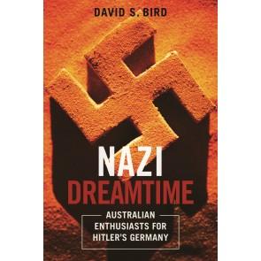 Nazi Dreamtime