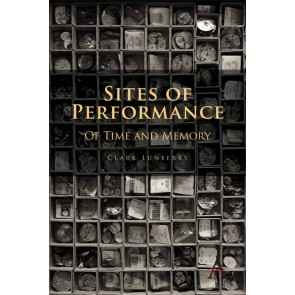 Sites of Performance