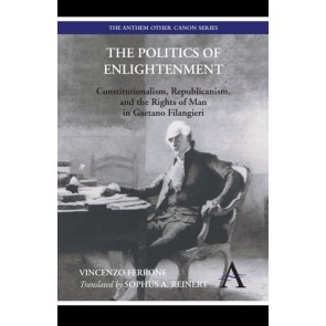 The Politics of Enlightenment