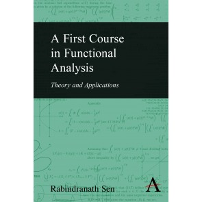 First Course in Functional Analysis
