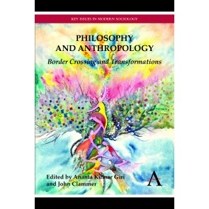Philosophy and Anthropology