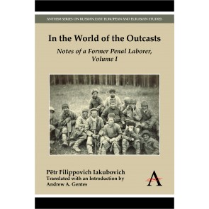 In the World of the Outcasts
