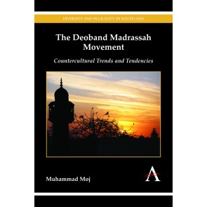 Deoband Madrassah Movement