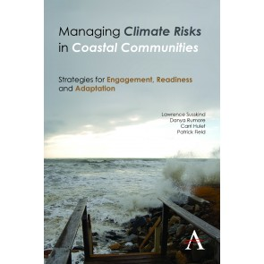 Managing Climate Risks in Coastal Communities
