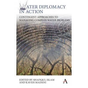 Water Diplomacy in Action