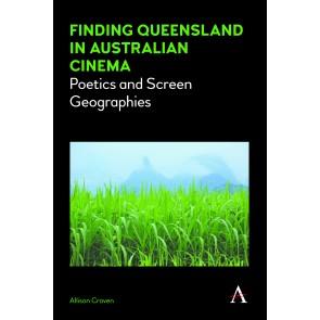 Finding Queensland in Australian Cinema