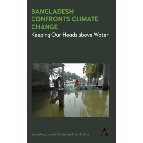 Bangladesh Confronts Climate Change
