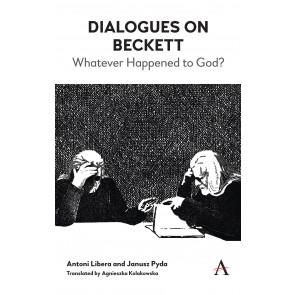Dialogues on Beckett