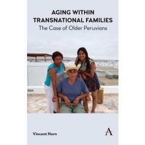 Aging within Transnational Families
