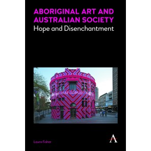 Aboriginal Art and Australian Society
