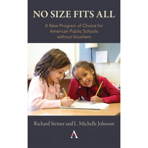 No Size Fits All