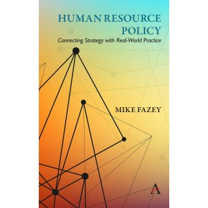 Human Resource Policy