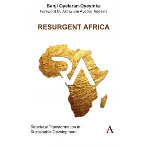 Resurgent Africa