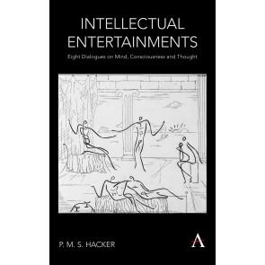 Intellectual Entertainments