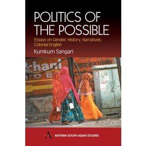Politics of the Possible