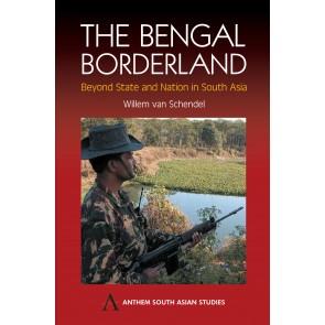 The Bengal Borderland