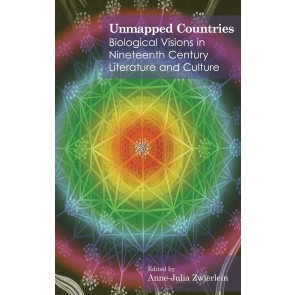 Unmapped Countries