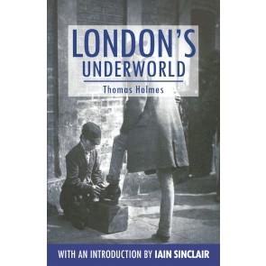 London's Underworld