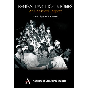 Bengal Partition Stories