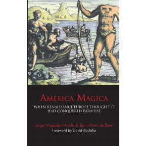 America Magica