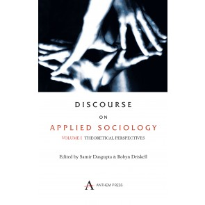 Discourse on Applied Sociology: Volume 1
