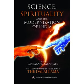 Science, Spirituality and the Modernization of India